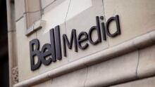 Bell Media Cuts 20171120