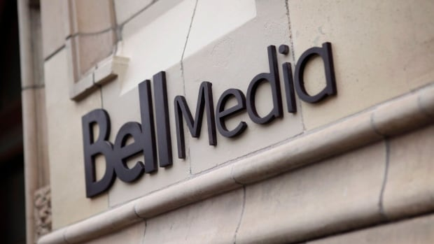 "Bell Media is confirming union reports that it is laying off employees at radio and TV stations across Canada, including ""phasing out"" certain sportscasts and well-known anchors."