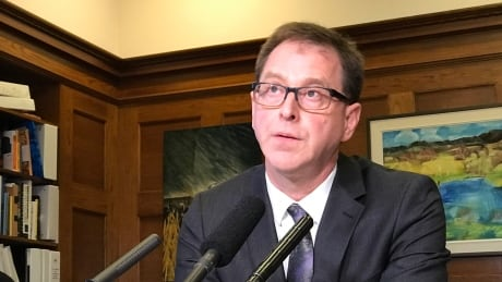 Urgent care centres yet to open, but larger health-care plan coming soon, says B.C. health minister