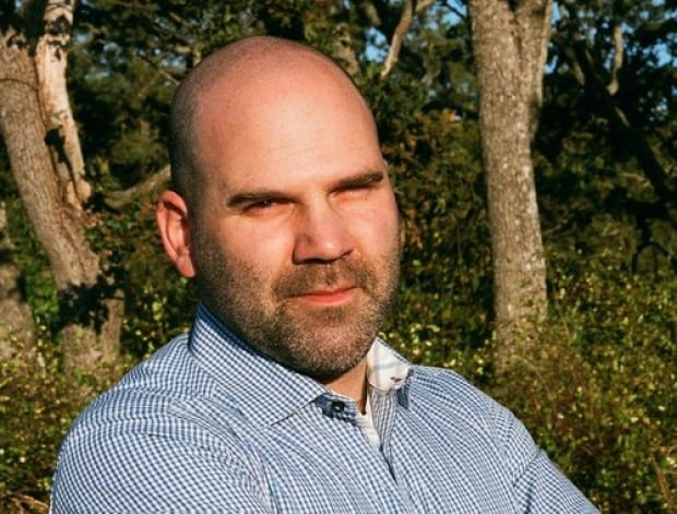 Tim Thielmann, Sage Legal