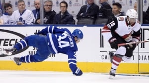 leafs-coyotes