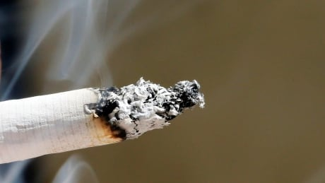 GLOBAL-SMOKING/