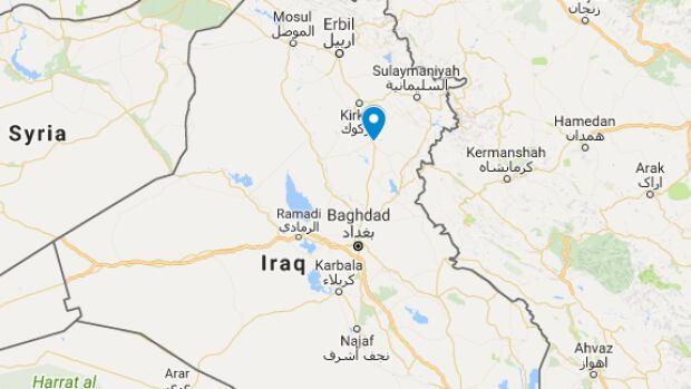 19 killed in Iraq auto  bombing
