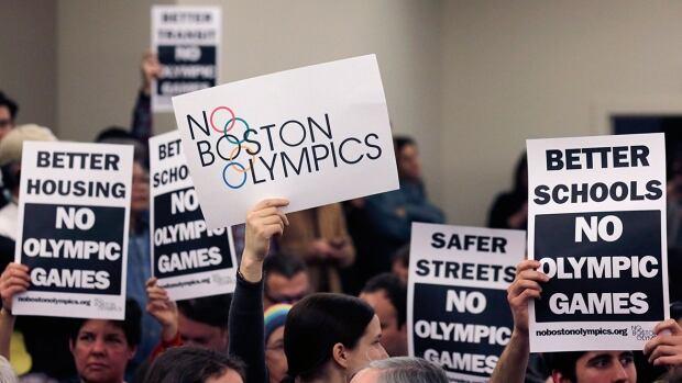 no-boston-olympics-1180