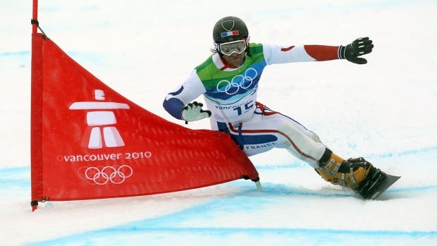 vancouver-olympics-snowboarder-1180