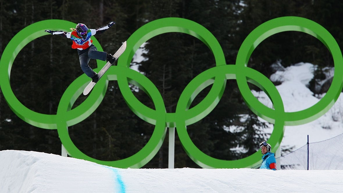 Are the Olympics worth the risk for Calgary?