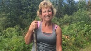 Rain, mist hampers Coquitlam search for missing dog walker, 3 dogs