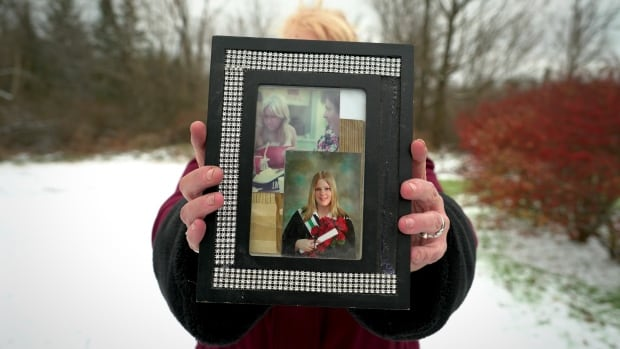 'She was bought and sold, bought and sold, bought and sold,' says this Ontario mom. Her daughter has been in and out of the sex trafficking world. In November, she vanished again.