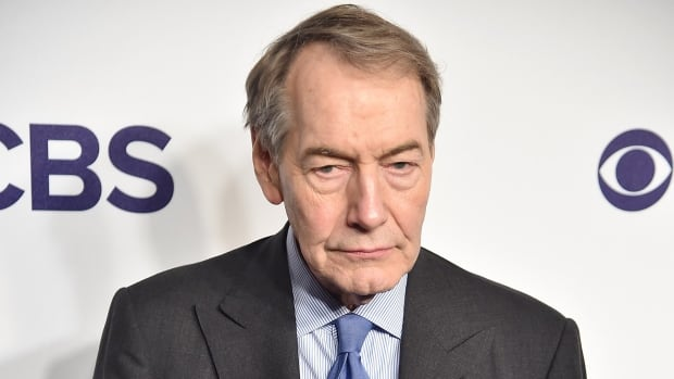 CBS News has fired veteran broadcaster Charlie Rose following sexual misconduct allegations.
