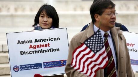 USA-COURT/AFFIRMATIVEACTION