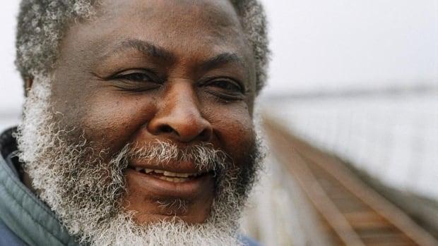 Wilf Mbanga