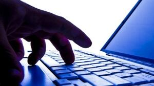 'Slippery slope': Opposition mounts to Canadian media's plan to block piracy websites