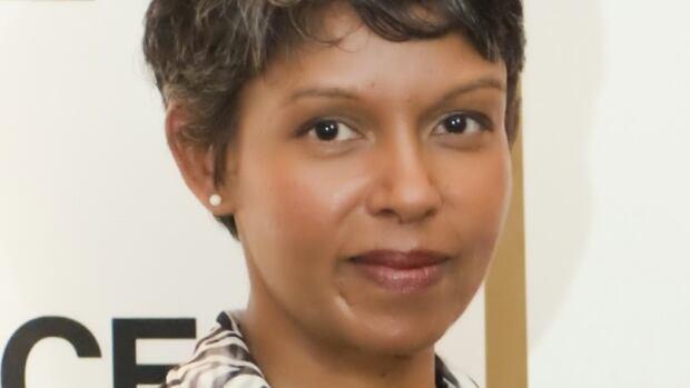 Dr. Ajantha Jayabarathan - Family practice doctor in Halifax
