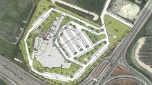 Gateway-Casino-Proposal-Delta