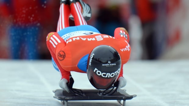 Alexander Tretyakov and three other skeleton teammates are the most recent Russian athletes to be banned by the International Olympic Committee for doping at the 2014 Winter Games.