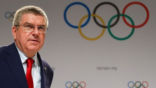 Faced with a dwindling list of potential sites, Thomas Bach's IOC is trying to make the Olympics more attractive for cities to host.
