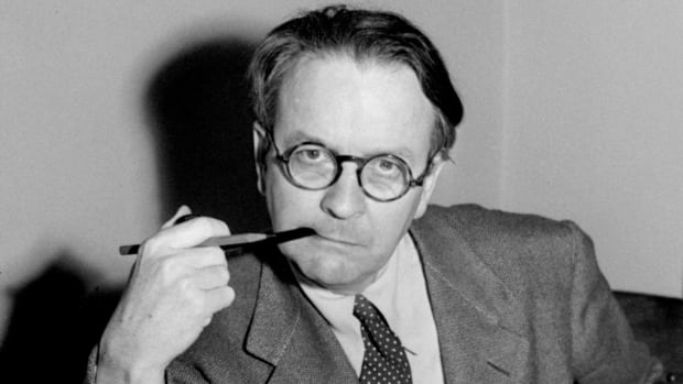 Books-Raymond Chandler