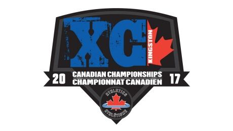 x-country canada championships