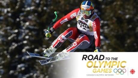 rttog men's ski 2