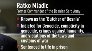 06 GFX WEB WAR CRIMES MLADIC.jpg