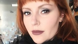 Brittany Rudyck,