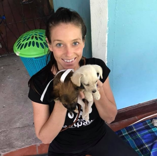 animal-rescue-st. lucia-riverview