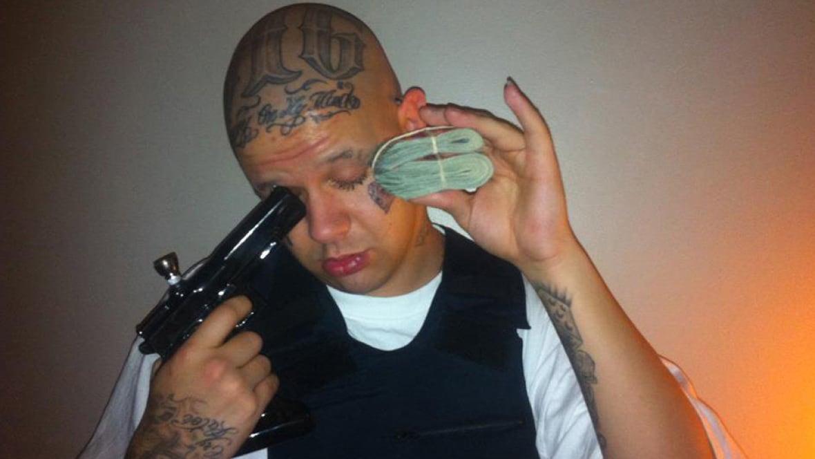 Firearms trafficker who sold gun used in Tim Bosma killing sentenced to 11 years in prison