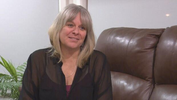 Debbie Magwood