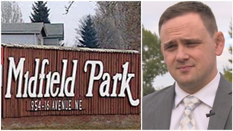 Calgary doesn't want us,' says couple after judge rules ... on business park, clear lake park, port aventura spain theme park, midland texas water park, mobile homes in arkansas, mobile games, tiny house on wheels park, feather river oroville ca park, industrial park, party in the park, rv park, world trade park, sacramento water park, mobile homes history, mobile az, create your own theme park, mobile homes with garages, mobile homes clearwater fl, mobile media browser,