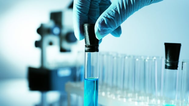 The MyDNA tests are currently being offered at 80 Canadian pharmacies as part of the initial project roll-out.