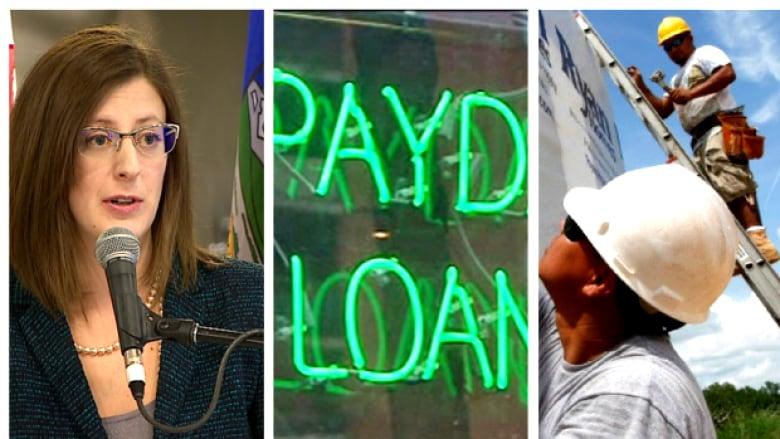 Payday loans peru il photo 4