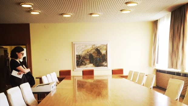 373 Stasi meeting room