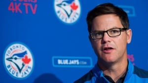 Blue Jays conducting investigation after 6 minor leaguers caught doping