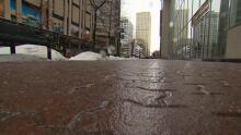 ice path edmonton