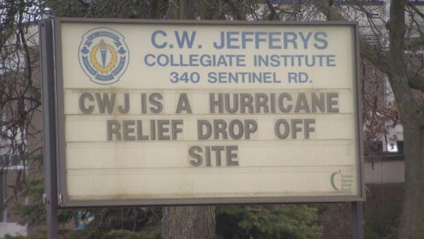 C.W. Jefferys