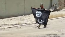 Terror in Canada: deradicalizing foreign fighters