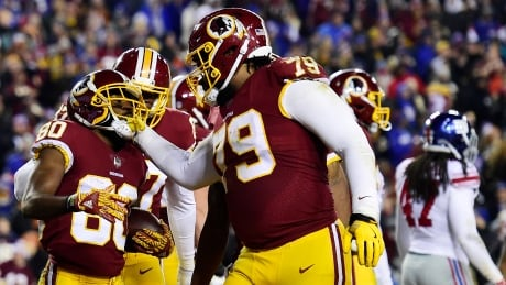 Redskins-Giants-23112017