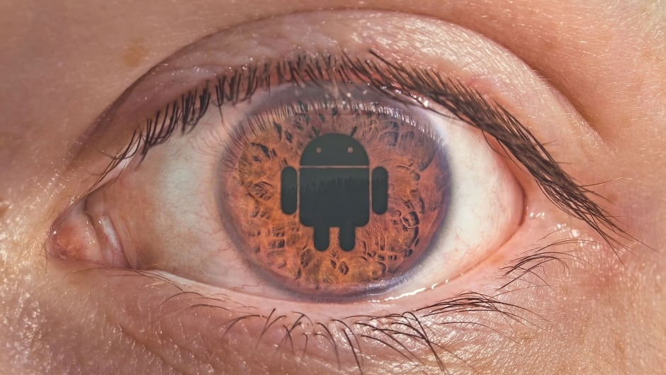If you have an Android phone, Google can still track you - even if you tell them not to.