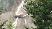 hells-gate-train-derailed