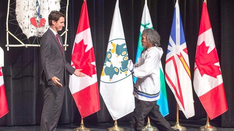 losing true north justin trudeau s assault on canadian citizenship
