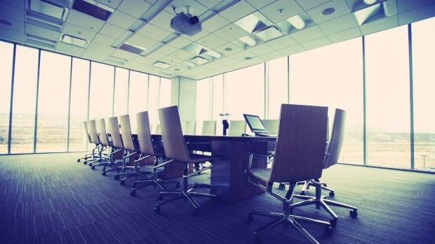 373 conference room