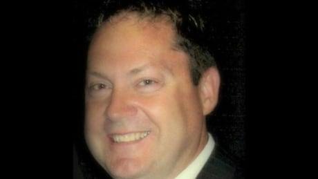 Michel Vienneau, 51, of Tracadie, killed by Bathurst police Jan. 12, 2015