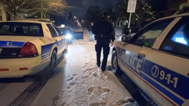 The majority of shootings so far in 2017 did not involve known gang members, Ottawa police say.