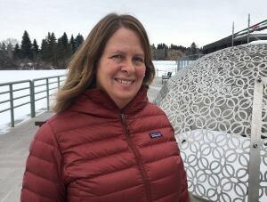 Julie Cournoyer