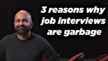 373 3 reasons