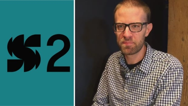Jeremy Klaszus is the creator, editor and writer for The Sprawl, an online Calgary news site.