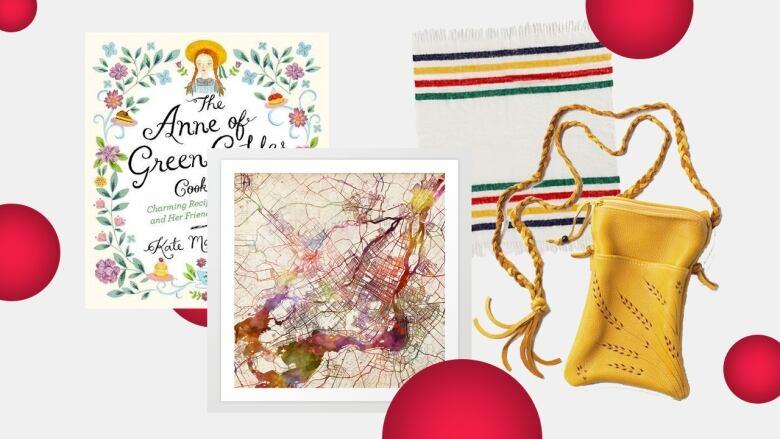 Toronto life christmas gift guide