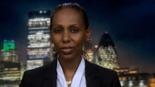 Slave auctions in Libya: Behind the reporting (The Investigators with Diana Swain)