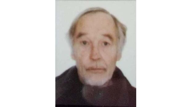 John Charles Kwasniewski has been missing from Beaconsfield since Wednesday.