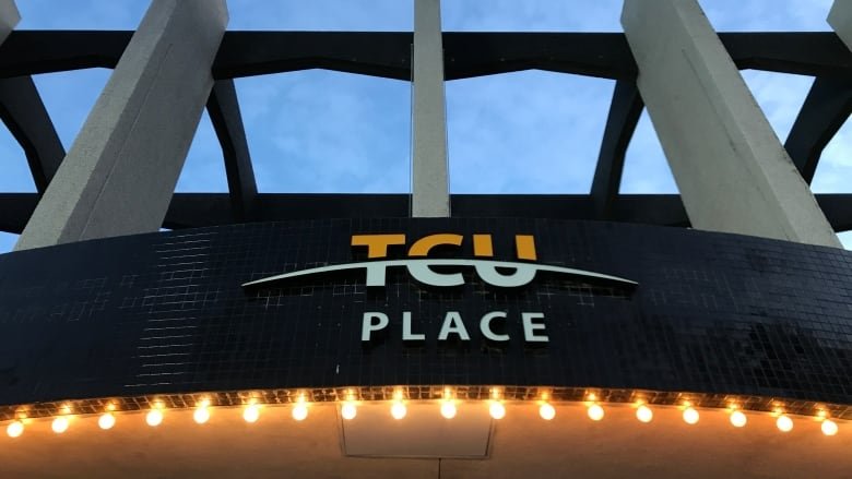 TCU Place: The theatre's dandy, but what to do with the